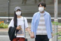 離婚後の恋愛事情 石坂浩二はわずか5日後に再婚を発表