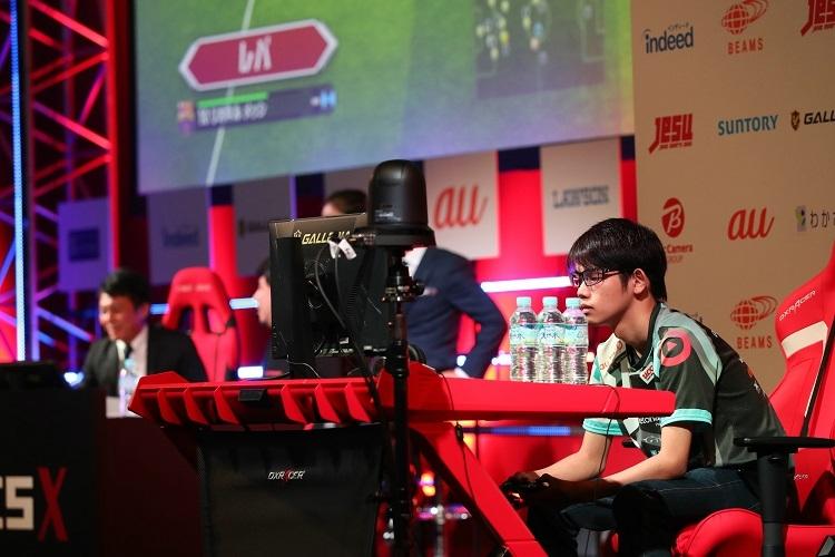ゲームを最初に「eスポーツ」と呼んだのは? 韓国説が有力
