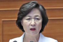 韓国タマネギ女 朴槿恵政権への不正追及が大ブーメランに