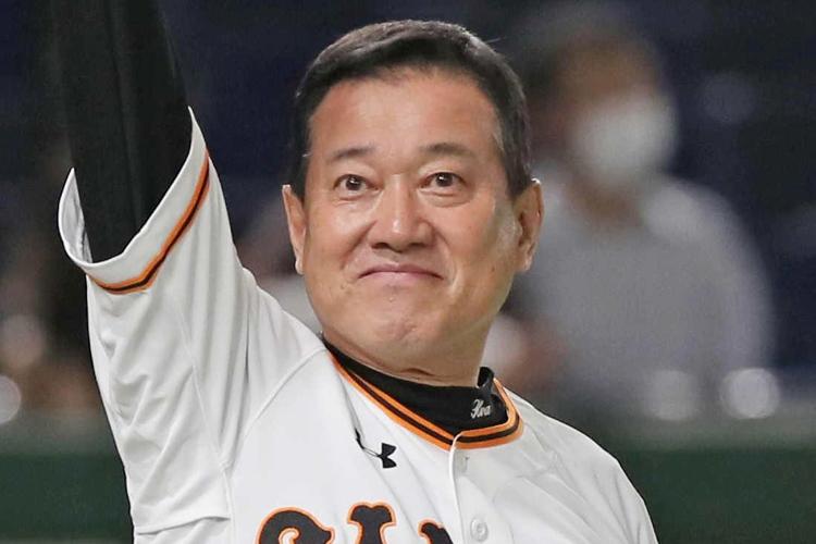 優勝間近の原巨人 「独走」が日本一への障害となる可能性