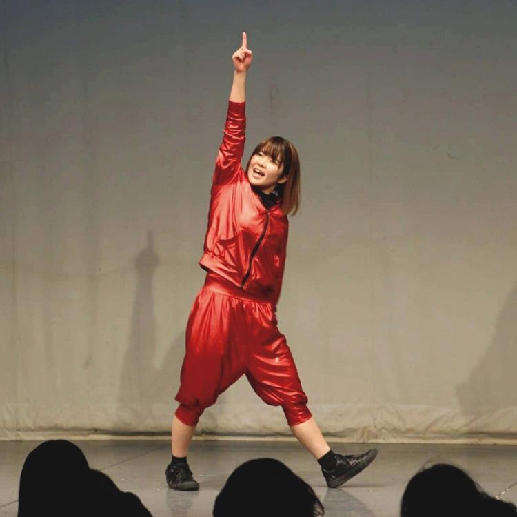 彗星のごとく現れたセクシー女優佐藤りこ