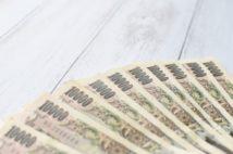 今年のハロウィンジャンボミニ 1万円以上が昨年の7倍超当たりやすい