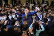 菅政権誕生の株価への影響 市場が注目する「4つのテーマ」とは