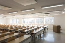 「Fラン大学に入った優秀な学生」が愕然とした同級生のレベルと実態