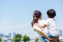 「早生まれは不利」研究が話題 親は早生まれの子にどう向き合うべきか