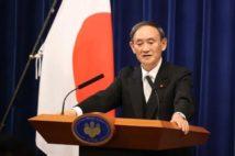 菅政権の会見では厳しい待遇を受けるフリーの記者も