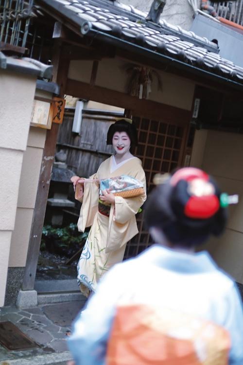 さつき 祇園