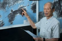「MEGA地震予測」主宰の村井俊治・東大名誉教授が警鐘を鳴らす