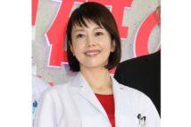 沢口靖子主演『科捜研の女』 子供人気上昇で憧れの職業に