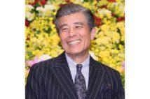 渡哲也さん 舘ひろしとの遅すぎる再会と墓移設の家族愛