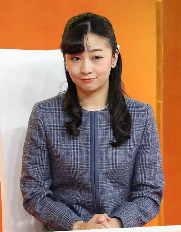 佳子さまは紀子さまのご意見に耳を傾けられたのか
