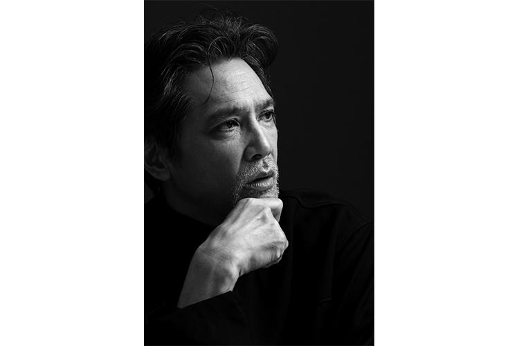 加藤雅也 ハリウッドに挑戦し再び日本へ活動の場を移すまで
