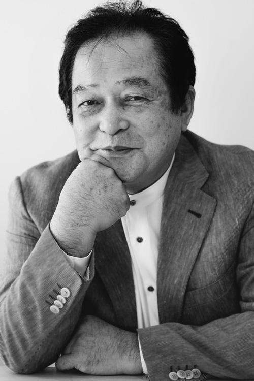 清武英利氏が新作『サラリーマン球団社長』を語る