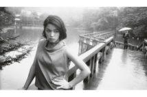「流され女優」ひし美ゆり子 50年経っても色褪せぬ輝き