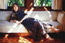 東京と広島を往復する中、下平さやかアナの生活はどう変わった? 夫・長野久義外野手