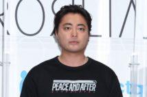 山田孝之が新プロジェクト 「映画作り身近に感じてほしい」