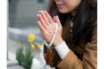 夫婦間の宗教トラブル クローゼットに祭壇を見つけて…