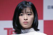 女優・森七菜の逸材ぶりに絶賛の声「10代のリアリズム体現」