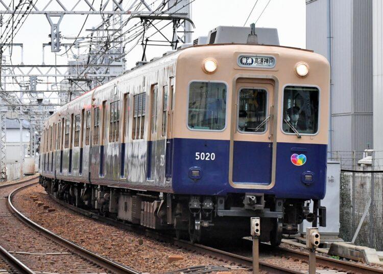 阪急と阪神は今後の課題をどうクリアしていくか