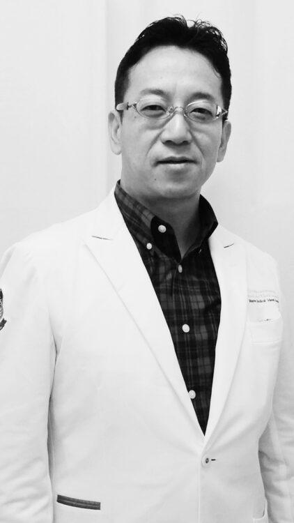 松延毅 日本医科大学付属病院耳鼻咽喉科・頭頚部外科准教授