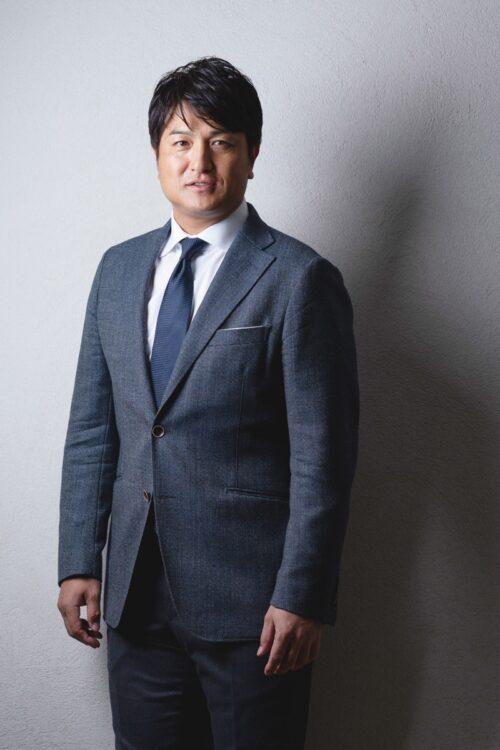 高橋由伸氏が語る「慶應生にとっての野球」