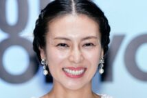 柴咲コウの職業は女優で歌手で実業家 マルチな才能が魅力