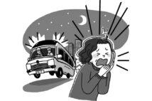 高齢者の発熱どうすれば?「救急車で搬送」を避けるべき理由