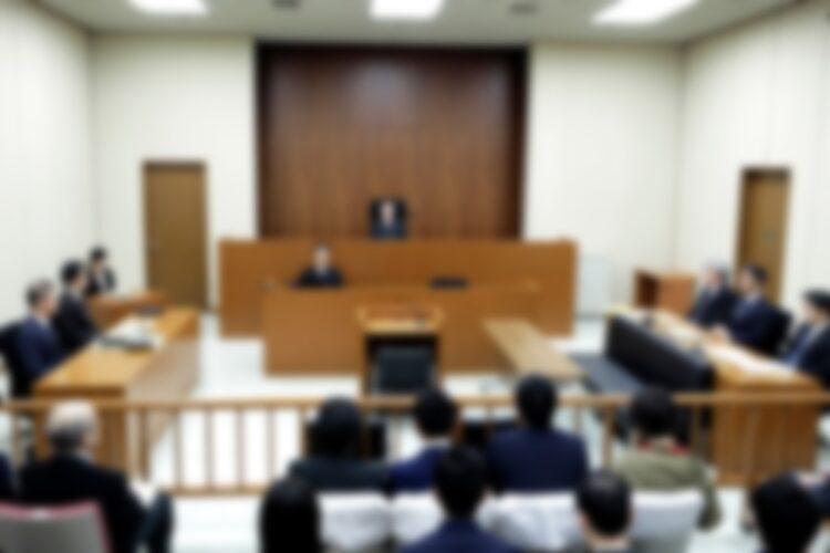 刑事事件の弁護人の役割とは(時事通信フォト)