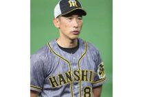 矢野監督続投で阪神に不穏な空気 内規違反不問に選手は不満
