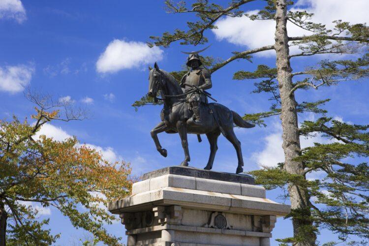 「道州制」が導入されたら、東日本はどうなる?(時事通信フォト)