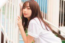 宇垣美里アナと浅草散歩 「知らない東京がまだまだある」