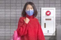 流産告白の羽田美智子 そのポジティブな生き方に支持集まる