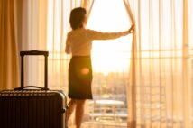 慰謝料を取りつつ離婚する方法は(写真/Getty Images)