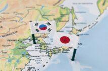実際に韓国からのサイバー攻撃で被害が出始めているという