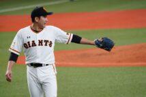 菅野投手のメジャー挑戦に専門家はどう見る?