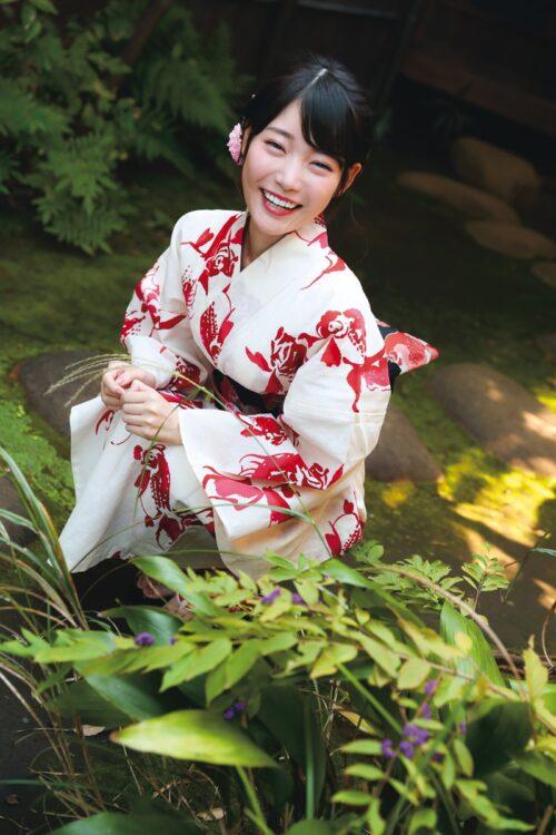 元女流棋士の竹俣紅に「初恋の人」「初めて好きになった有名人」などの質問を投げかける
