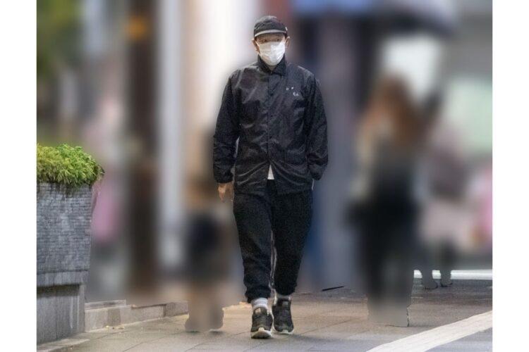 前田敦子と中村獅童がニアミス 11月、中華に芸能人集う理由
