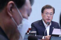 韓国・検事総長「職務停止」問題 常軌を逸する措置で混乱も