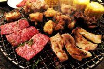 ココス、牛角、かっぱ寿司も… Go Toイート「無限ループ」が可能な店リスト
