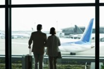 Go Toトラベル、正月旅行のお得活用術 マイカー旅でも割引可能