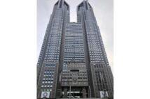 東京で新たに374人感染 新型コロナ 3日連続で300人超