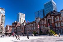 「東京駅」まで60分以内、中古マンション価格相場が安い駅ランキング 2020年版