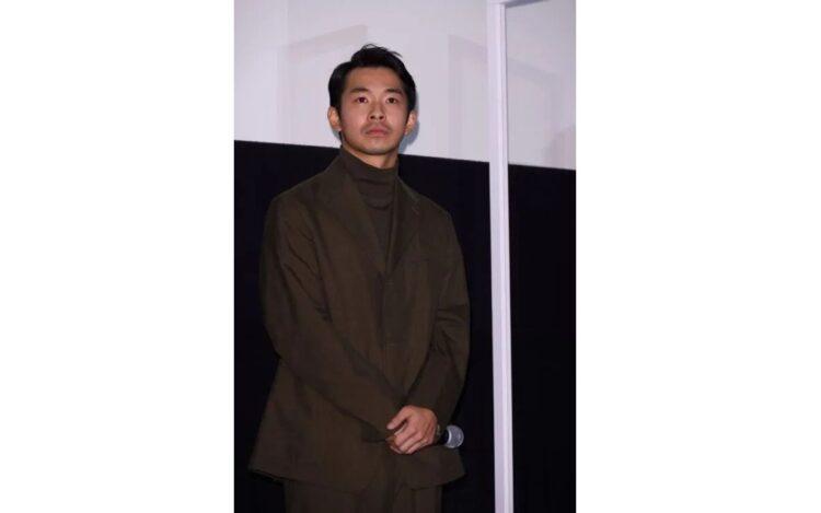 主演映画にラブコメドラマ 仲野太賀は作り手を刺激する俳優