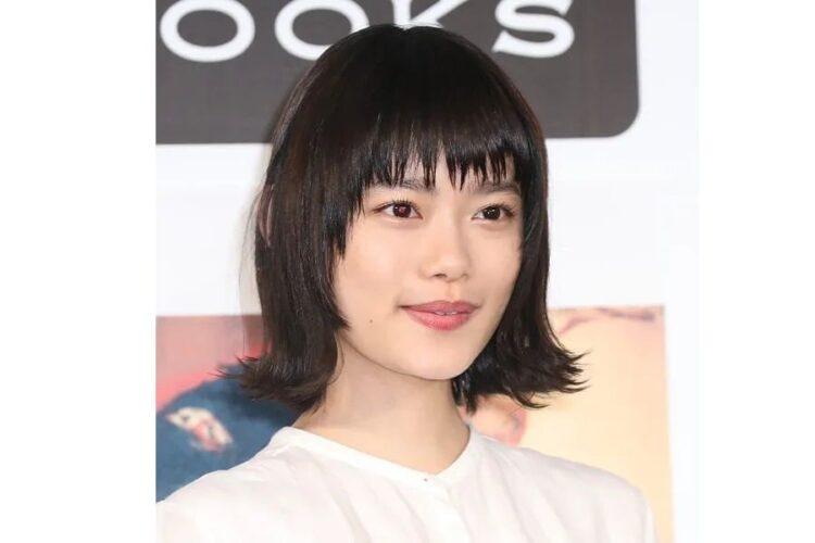 杉咲花、吉岡里帆も 朝ドラ選考で落ちた経験語る女優が増加