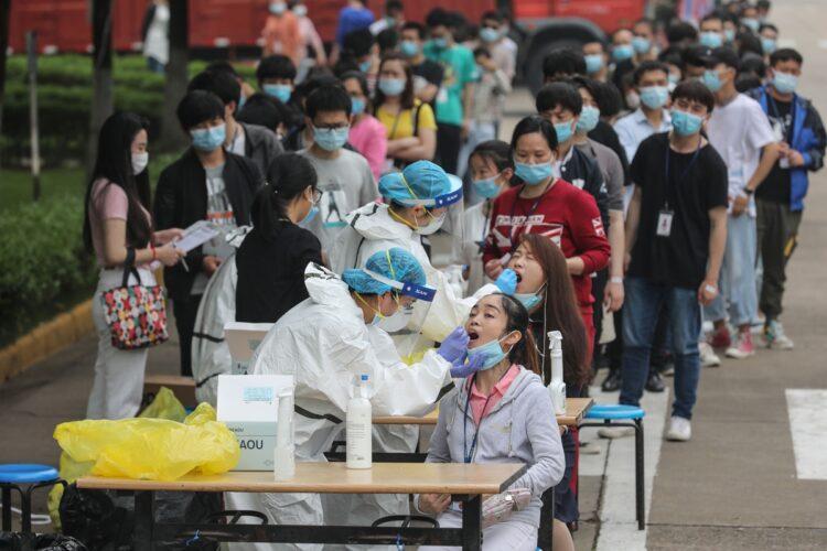 (写真/AFP=時事)