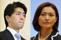 2度目の不倫を報じられた宮崎謙介氏も弁護士を立てている理由とは