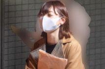 超人気声優・花澤香菜が最強か 「さんま大先生」卒業生の今