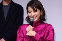石田ゆり子「パンテオンを知ってるか」と若手キャストと対立