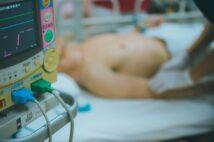 生存率が低い膵臓がんの治療にも光明が(イメージ)