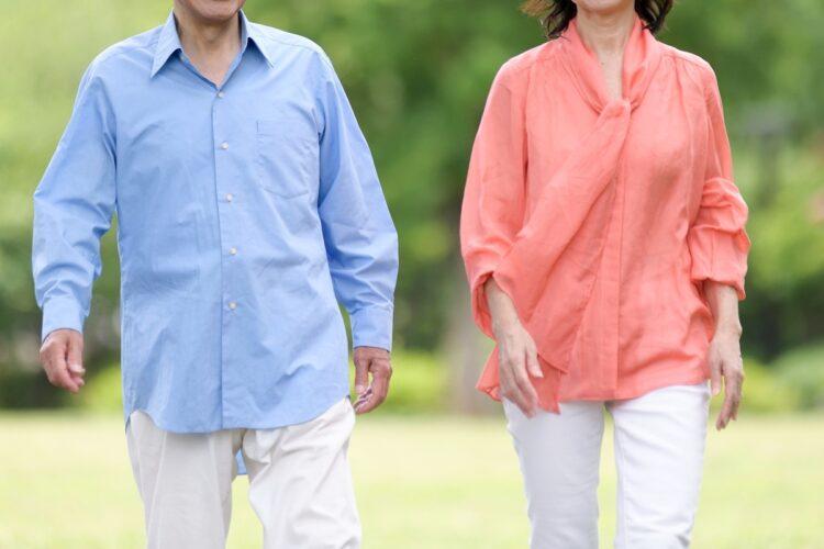 人気観光地を巡る「屋外の婚活」も注目を集めている